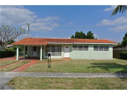 1085 W 50th Pl, Hialeah, FL
