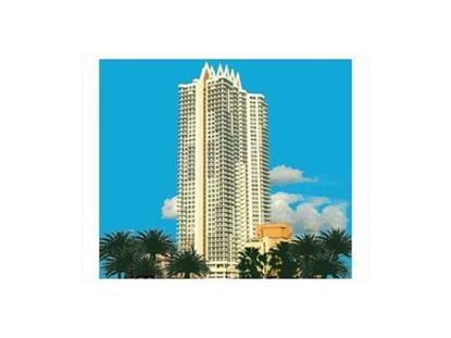 6365 Collins Ave # 4009, Miami Beach, FL