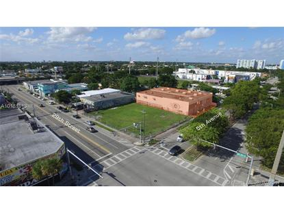 2920 NW 5th Ave , Miami, FL