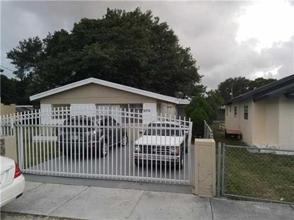 2126 NW 47th Ter # A, Miami, FL