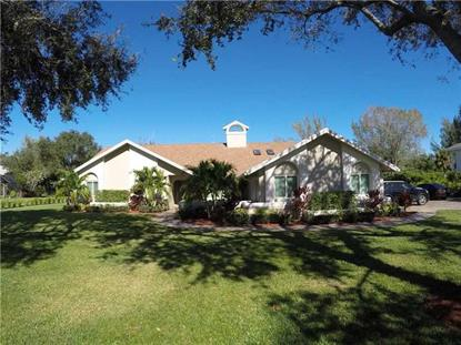 14900 S Horseshoe Trce  Wellington, FL MLS# A10184232