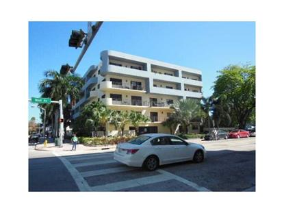 1250 Lincoln Rd # 208, Miami Beach, FL