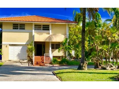 601 Golden Beach Dr , Golden Beach, FL