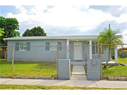 10730 SW 146th Ter, Miami, FL