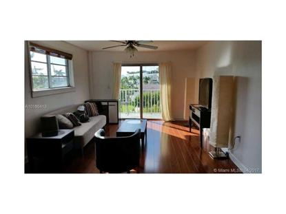 301 MICHIGAN AV # 401 Miami Beach, FL MLS# A10186413