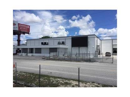 7125 W 20th Ave Hialeah Fl 33014 Weichert Com Sold Or