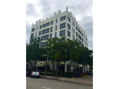 Address not provided Hollywood, FL MLS# A10191774