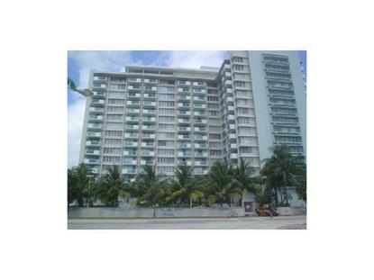 1200 West Ave # PH28 Miami Beach, FL MLS# A10192420