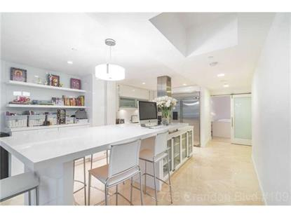 765 Crandon Blvd # 109 Key Biscayne, FL MLS# A10192862