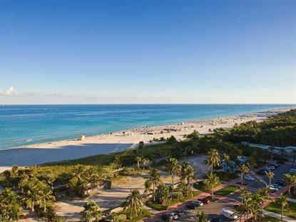 2201 Collins Ave  Miami Beach, FL MLS# A10194426