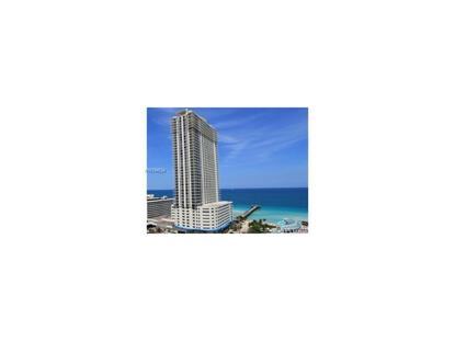 16699 Collins Ave # 2606 Sunny Isles Beach, FL MLS# A10194534