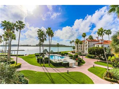 2131 Fisher Island Dr  Fisher Island, FL MLS# A10194639