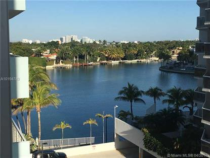 5838 Collins Ave # 5H Miami Beach, FL MLS# A10194780