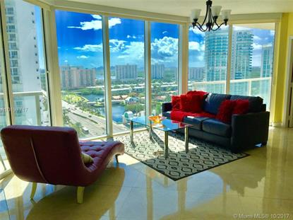 16699 Collins Ave  Sunny Isles Beach, FL MLS# A10197717