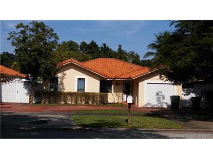 13223 NW 8th St  Miami, FL MLS# A10200422
