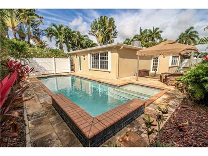 1226 Lincoln St Hollywood, FL MLS# A10202496