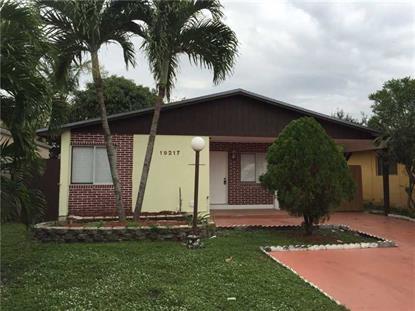 Miami Gardens Fl Real Estate For Sale