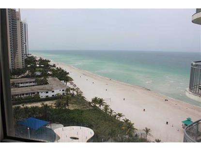17375 Collins Ave  Sunny Isles Beach, FL MLS# A10204273
