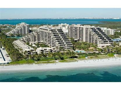 161 CRANDON BLVD # 411 Key Biscayne, FL MLS# A10205389