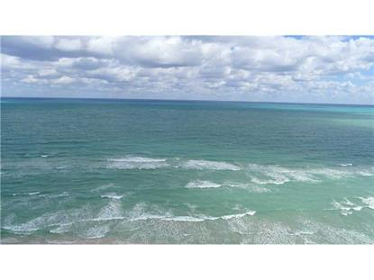 17375 Collins Ave  Sunny Isles Beach, FL MLS# A10205727