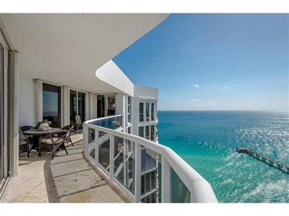 16711 SE Collins Ave  Sunny Isles Beach, FL MLS# A10205962