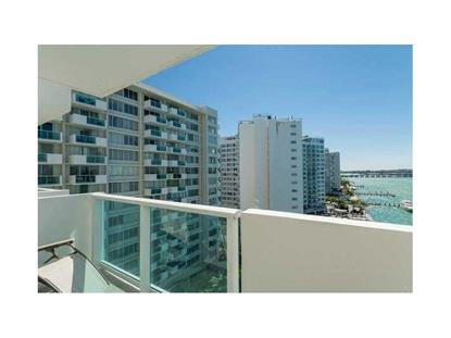 1200 west # 1027 Miami Beach, FL MLS# A10206819