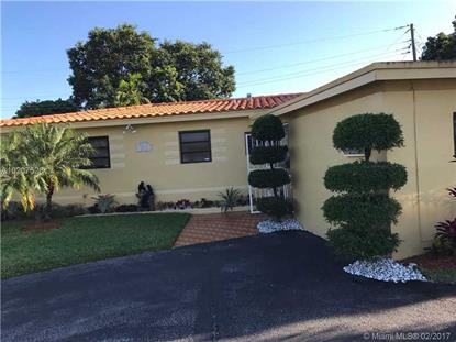 20 NE 125 st North Miami, FL MLS# A10207528