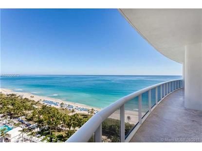 9601 COLLINS AVE  Bal Harbour, FL MLS# A10209073