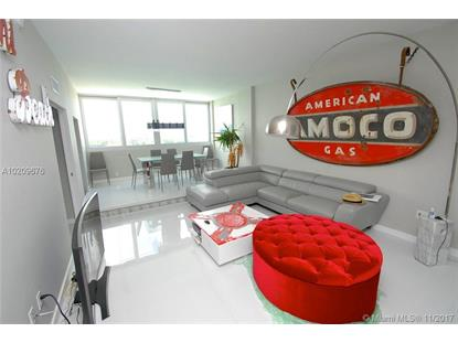 800 West Ave # PH27 Miami Beach, FL MLS# A10209676