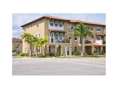 1056 SW 147th Ave # 10109 Pembroke Pines, FL MLS# A10210469