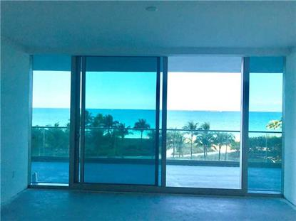 10201 Collins Ave # 402 N Bal Harbour, FL MLS# A10214049