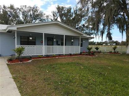 lorida fl real estate for sale