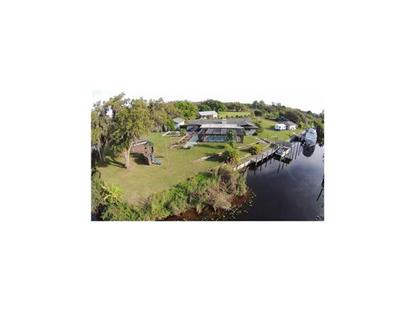 3700 FORT DENAUD RD Labelle, FL MLS# A10214153