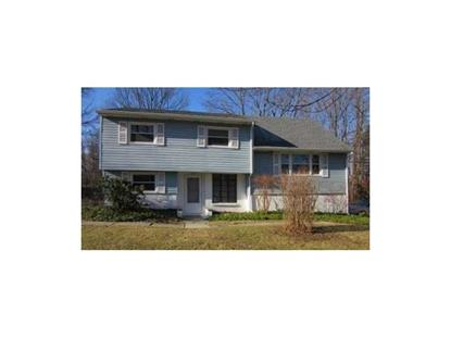 2 Oriole Drive Poughkeepsie, NY MLS# A10216621