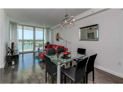 6580 Indian Creek Dr  Miami Beach, FL MLS# A10216918