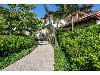 15912 Fisher Island Dr # 15912 Miami Beach, FL MLS# A10220983