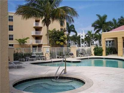 1450 SE 3rd Ave # 310 Dania Beach, FL MLS# A10221730