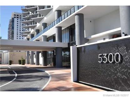 5300 NW 85th Ave # 314 Doral, FL MLS# A10222913