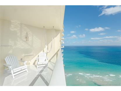 16699 Collins Ave # 3990 Sunny Isles Beach, FL MLS# A10223921