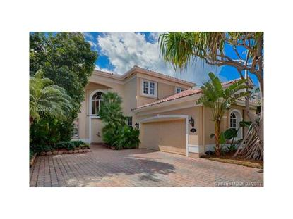 3944 194th Trl Sunny Isles Beach, FL MLS# A10224606