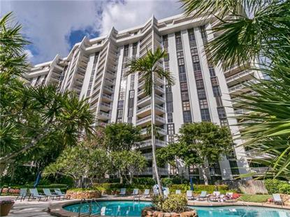 2000 Towerside Ter # 1109 Miami, FL MLS# A10224910