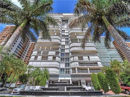 10155 Collins Ave , Bal Harbour, FL