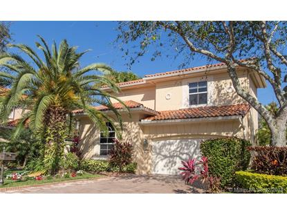 1425 Breakwater Ter , Hollywood, FL