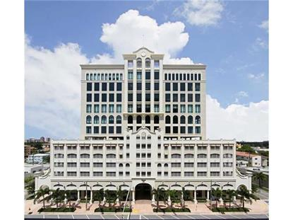 1600 Ponce De Leon Blvd # 9th Fl, Coral Gables, FL