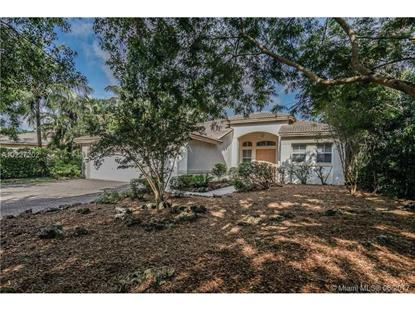 4917 NW 52nd Ave Coconut Creek, FL MLS# A10227202