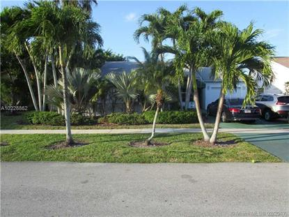 16815 Royal Poinciana Dr  Weston, FL MLS# A10228862