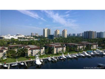 Address not provided Aventura, FL MLS# A10228921