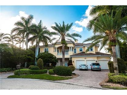 1200 Harbor Court , Hollywood, FL