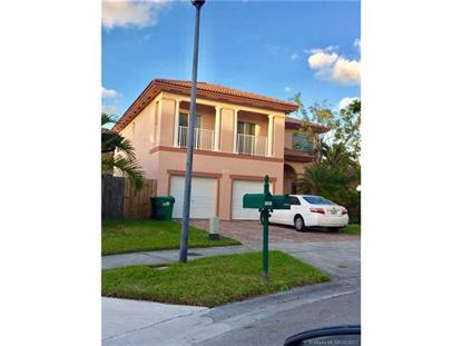 11441 SW 228th Ter , Miami, FL