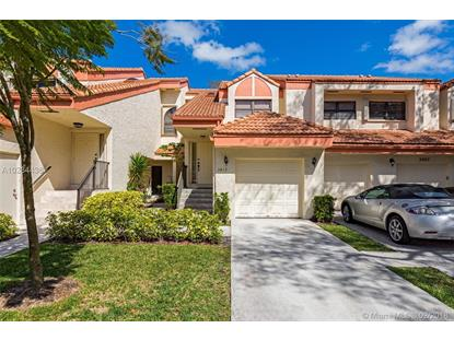 3413 Water Oak Dr , Hollywood, FL